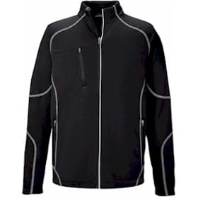 North End Gravity Performance Fleece Jacket