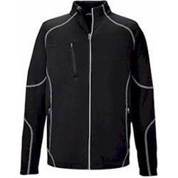North End | North End Gravity Performance Fleece Jacket