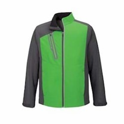North End Terrain Color-Block Soft Shell