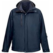 North End Caprice 3-in-1 Jacket with Liner
