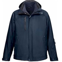 North End | North End Caprice 3-in-1 Jacket with Liner