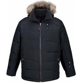 North End Boreal Down Jacket