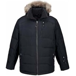 North End | North End Boreal Down Jacket