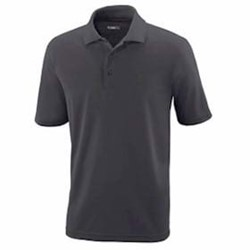 CORE365 | CORE 365 TALL Origin Performance Pique Polo