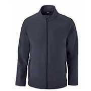 CORE 365 Cruise Soft Shell Jacket