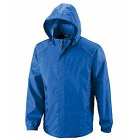 CORE 365 Lightweight Jacket