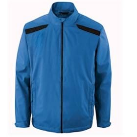 North End Tempo Lightweight Recycled Jacket