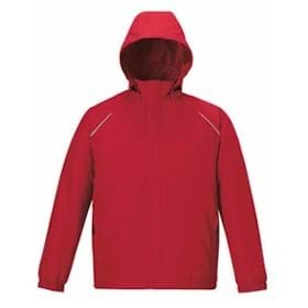 CORE 365 Brisk Insulated Jacket