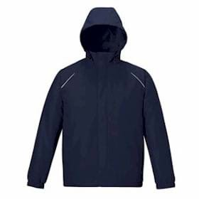 CORE 365 TALL Brisk Insulated Jacket