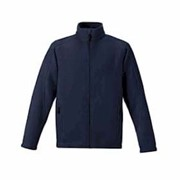 CORE 365 Journey Fleece Jacket
