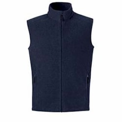 CORE365 | CORE 365 TALL Journey Fleece Vest