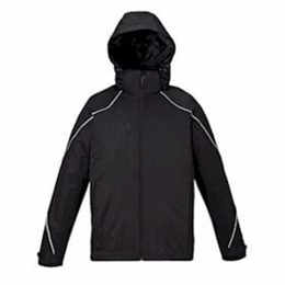 North End | North End TALL 3-in-1 Jacket w/ Fleece Liner
