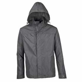 North End Excursion Lightweight Jacket