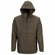 North End | North End Excursion Intrepid Lightweight Anorak