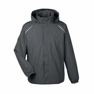 CORE365 | CORE 365 Profile Fleece-Lined All-Season Jacket