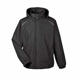 CORE365 | CORE 365 TALL All Seasons Fleece-Lined Jacket