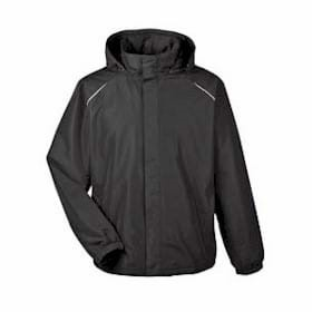 CORE 365 TALL All Seasons Fleece-Lined Jacket