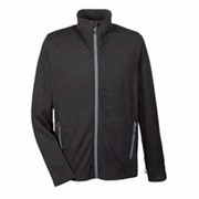 North End Torrent Performance Fleece Jacket