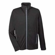 North End | North End Torrent Performance Fleece Jacket
