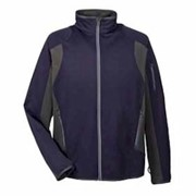 Norht End Motion Performance Fleece Jacket