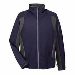 North End | Norht End Motion Performance Fleece Jacket