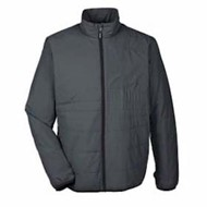 North End | North End Resolve Insulated Packable Jacket