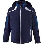 North End Active Lite Color-Block Jacket
