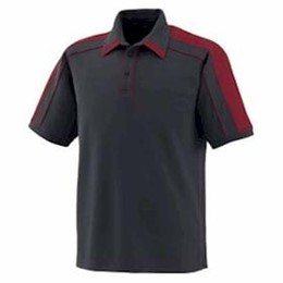 North End | North End Performance Polyester Pique Polo