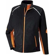 North End Dynamo Performance Soft Shell Jacket