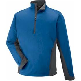 North End Paragon  Stretch Windshirt