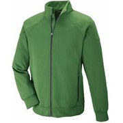North End Evoke Bonded Fleece Jacket