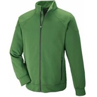 North End | North End Evoke Bonded Fleece Jacket
