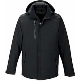 North End Axis Soft Shell Jacket