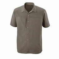 North End | North End Charge Recycled Polyester Shirt