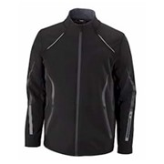 North End Pursuit Soft Shell Jacket