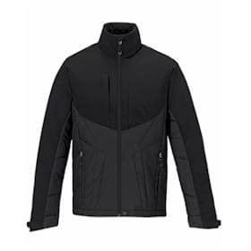 North End Innovate Hybrid Insulated Jacket