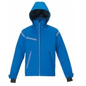 North End Ventilate Seam-Sealed Insulated Jacket