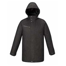 North End Enroute Textured Insulated Jacket