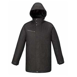 North End | North End Enroute Textured Insulated Jacket