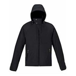 North End | North End Skyline CIty Twill Insulated Jackets