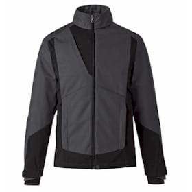 North End Commute 3-Layer Soft Shell Jacket