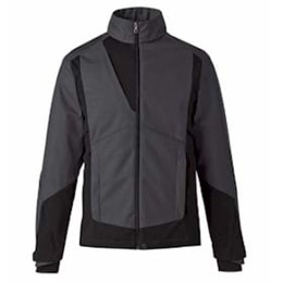 North End | North End Commute 3-Layer Soft Shell Jacket