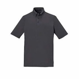 North End | North End Weekend Cotton Blend Performance Polo