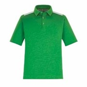 North End Reflex Performance Polo