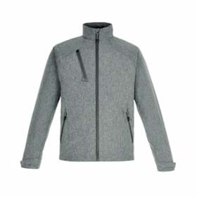 North End Sport Frequency Lightweight Jacket