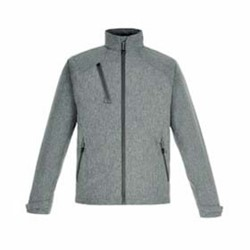 North End | North End Sport Frequency Lightweight Jacket