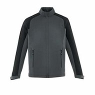 North End | North End Lightweight Jacket w/ Laser Perforation
