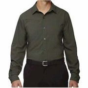 North End Rejuvenate Performance Shirt