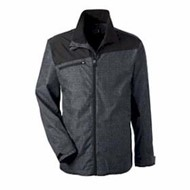 North End | North End Interactive Lightweight Jacket