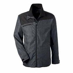 North End Interactive Lightweight Jacket
